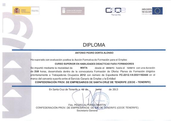 csm certified scrum master by the scrum alliance scrum master resume