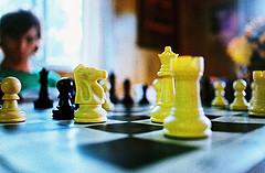 estrategia_ajedrez