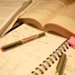 exam_preparation