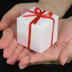 feedback_regalo