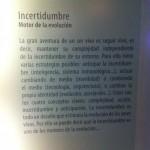 foto_incertidumbre