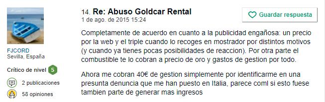 goldcar06