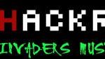 logo_hackron