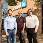 microsoft_linkedin