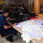 startup_weekend_2014_2